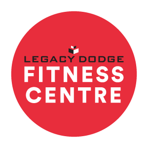 Legacy Dodge Fitness Centre